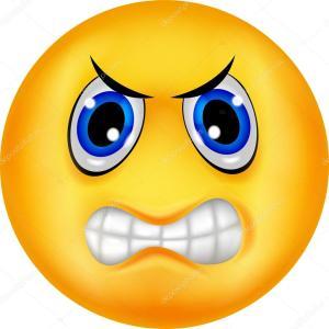 depositphotos_27367241-stock-illustration-angry-smiley-emoticon